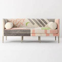 Anthropologie Sofa Ligne Roset Smala Preis Pink Ditte Eu Home Pinterest