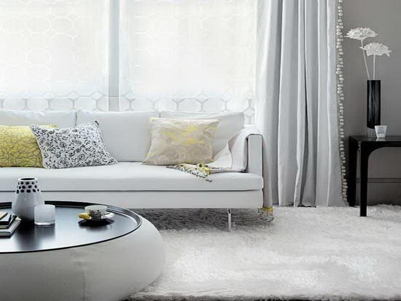 Modern Sofas For Living Room - חיפוש ב-Google