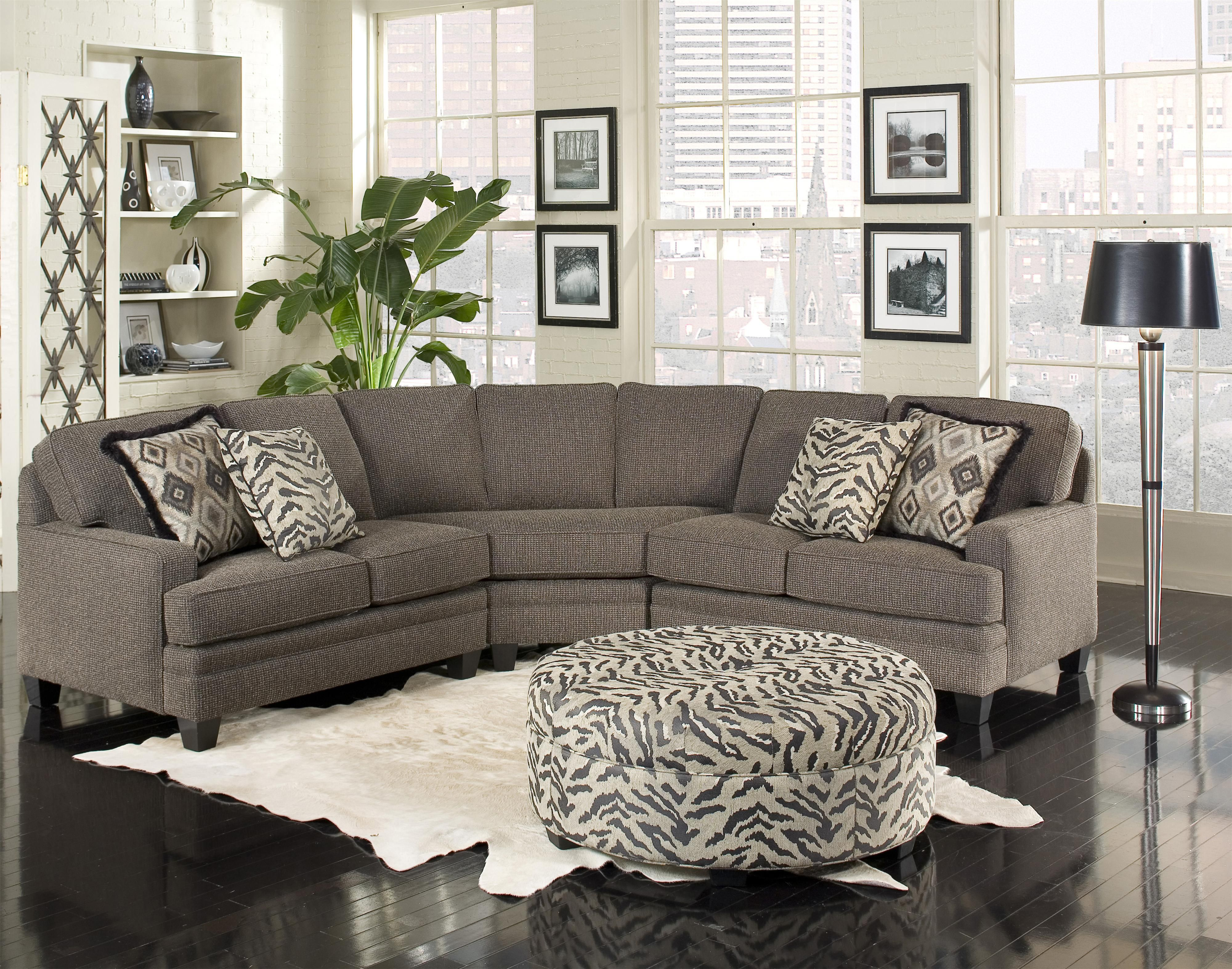 sofas for 5000 sofa arm covers ikea build your own series sectional by smith