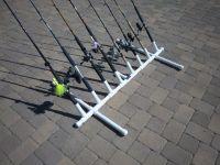 Fishing Rod Holders  localbrush.info