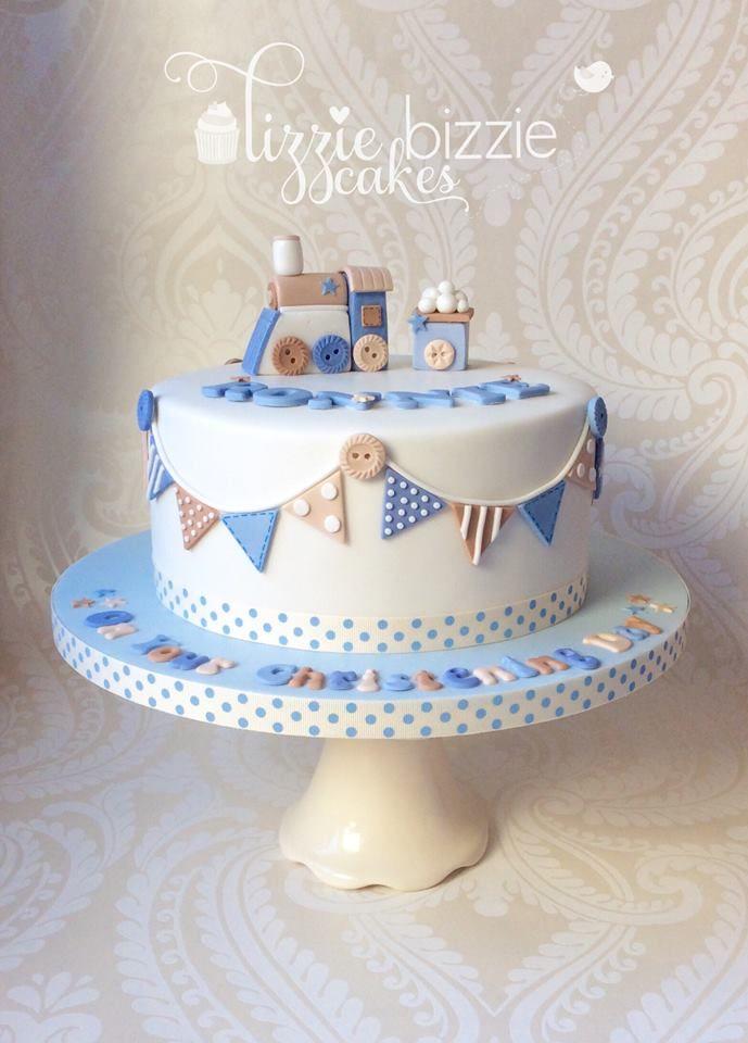 Baby Shower Cake  Torten  Pinterest  Torten