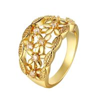 Find More Rings Information about Beautiful Engagement
