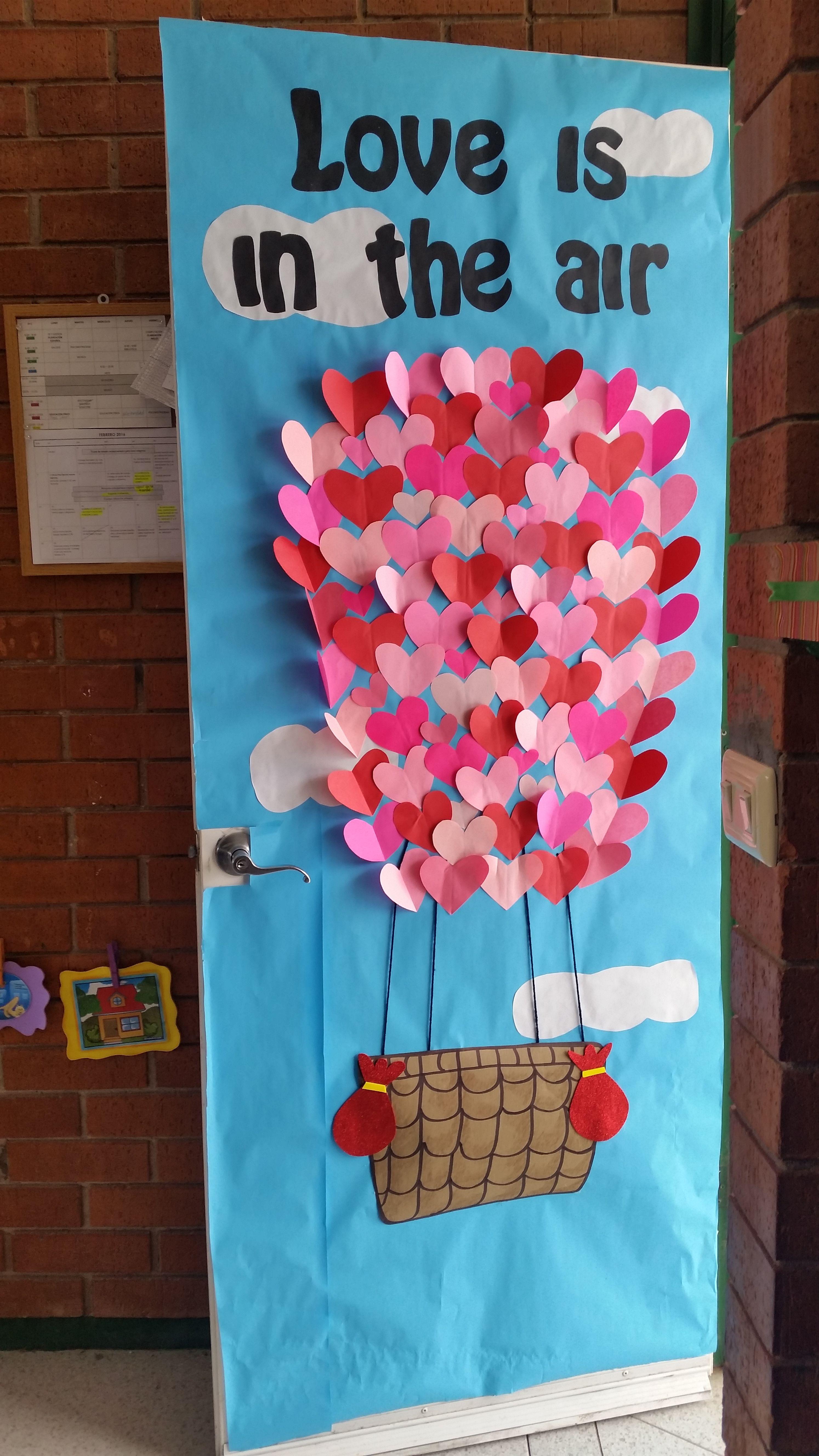 Amistad Madera Febrero De Del Febrero 14 De El Arreglos Dia De Caja 14 Y Amor Para En La