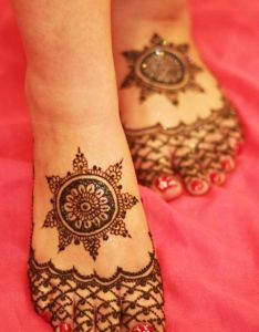 mind blowing indian mehndi designs to inspire you also the best images about henna on pinterest tree and rh uk