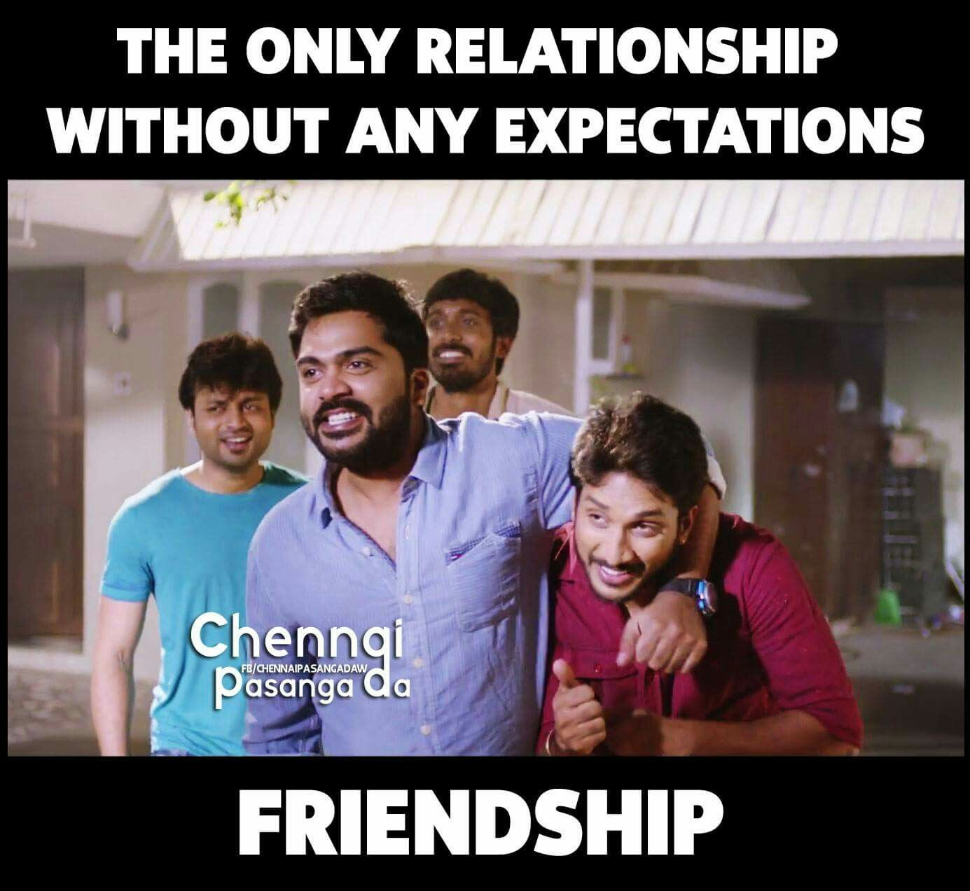 Movie Quotes About Friendship Actors Quotes About Friendship Picture