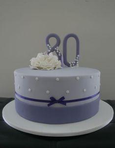 th birthday cake by cupcake via flickr also rh pinterest