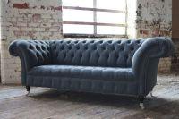 Slate Grey Sofa Best 25 Dark Grey Couches Ideas On ...