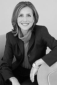 Meredith Vieira Hairstyle Google Search Hair Styles