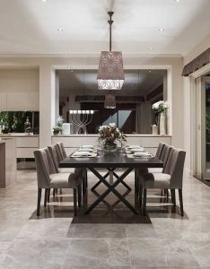Dining room new home designs metricon also kitchen sheffield bay estate planning pinterest light fittings rh