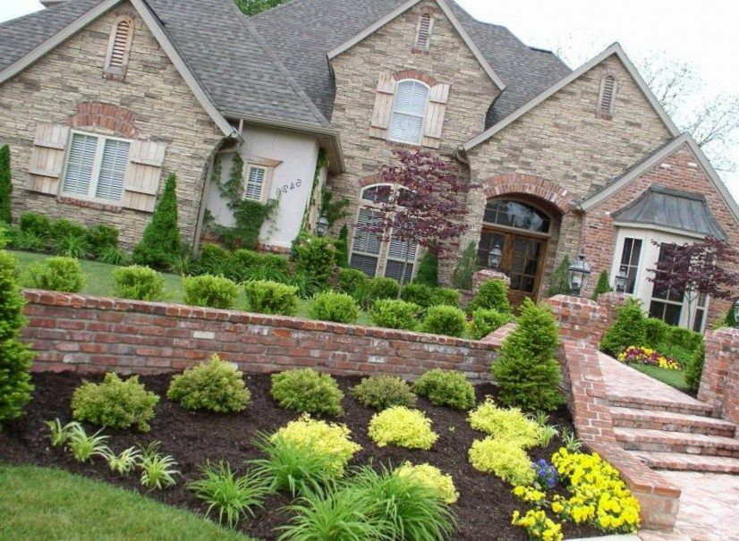 Landscaping Landscape Designs And Ideas Landscaping Design And