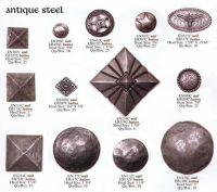Decorative Nail Heads For Furniture - Furniture Designs