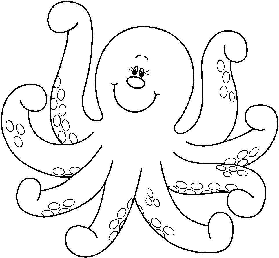 free-animals-octopus-printable-coloring-pages-for-children