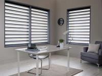 Office Blinds Online In Gurgaon | Office Furniture ...