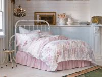 Simply Shabby Chic Essex Floral Duvet $79.99 - $99.99 at ...