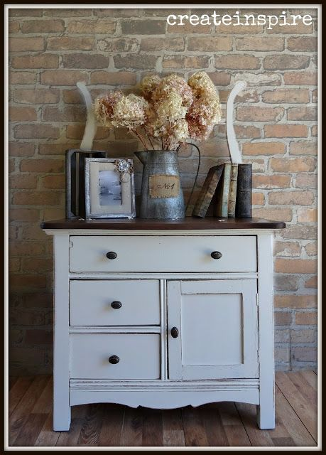 Best 25 Wash stand inspiration ideas on Pinterest  Door bar DIY painting interior of house