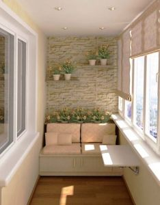 Outdoor design interiorismo casa pinterest balconies interiors and house also rh