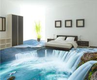 3d floors | Crazy Homes | Pinterest | 3d, Floors and ...