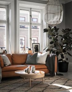 minimalist living room ideas  inspiration that won the internet scandinavian interiorsliving roomsinterior designapartment also rh pinterest