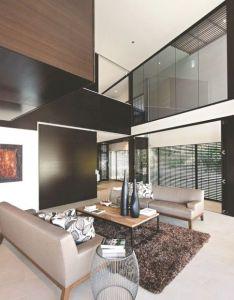 Contemporary house in australia also stunning home rh za pinterest