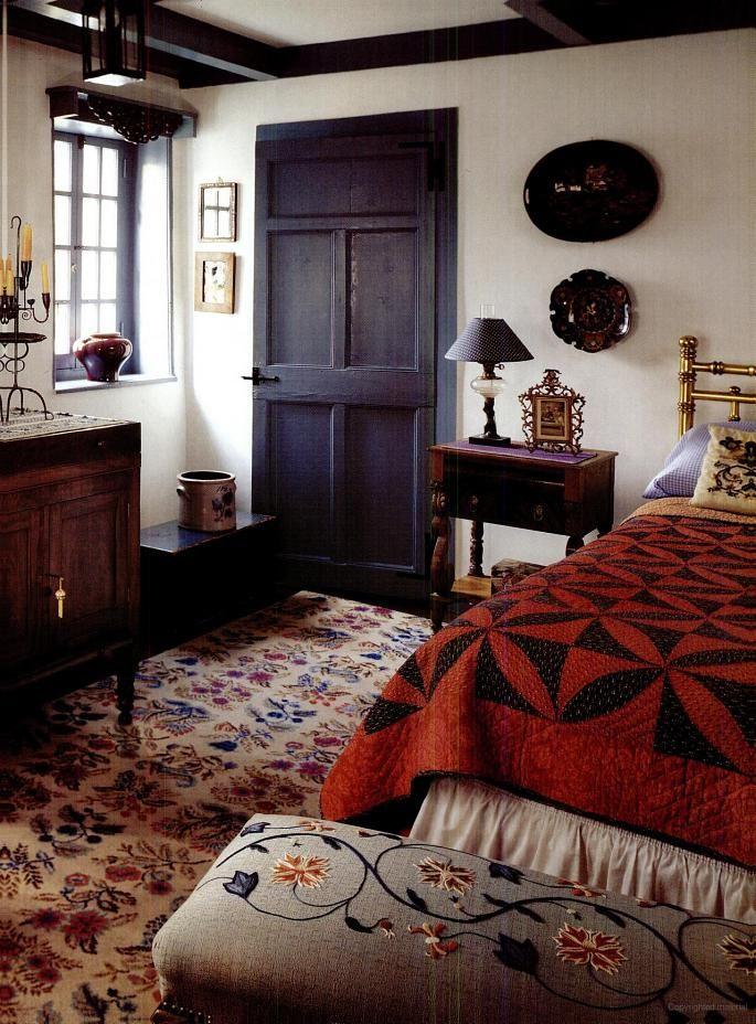 Old House Interiors Google Books Also Rooms Like Pinterest Rh
