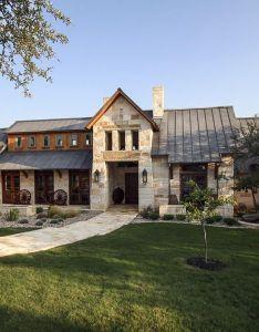 best ranch house barn home farmhouse floor plans and design ideas also rh pinterest