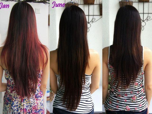 pin黃 思恒 on 01剪髮設計-v haircut | pinterest | searching