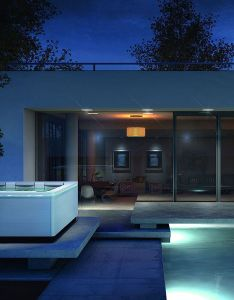 Design awards also if  outdoor whirlpool just silence from villeroy rh pinterest