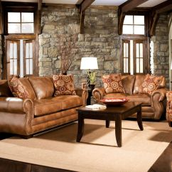 Cheap Leather Sofa Sets Toronto Sofas Sectional Ikea Latest Living Room Furniture Family Rooms