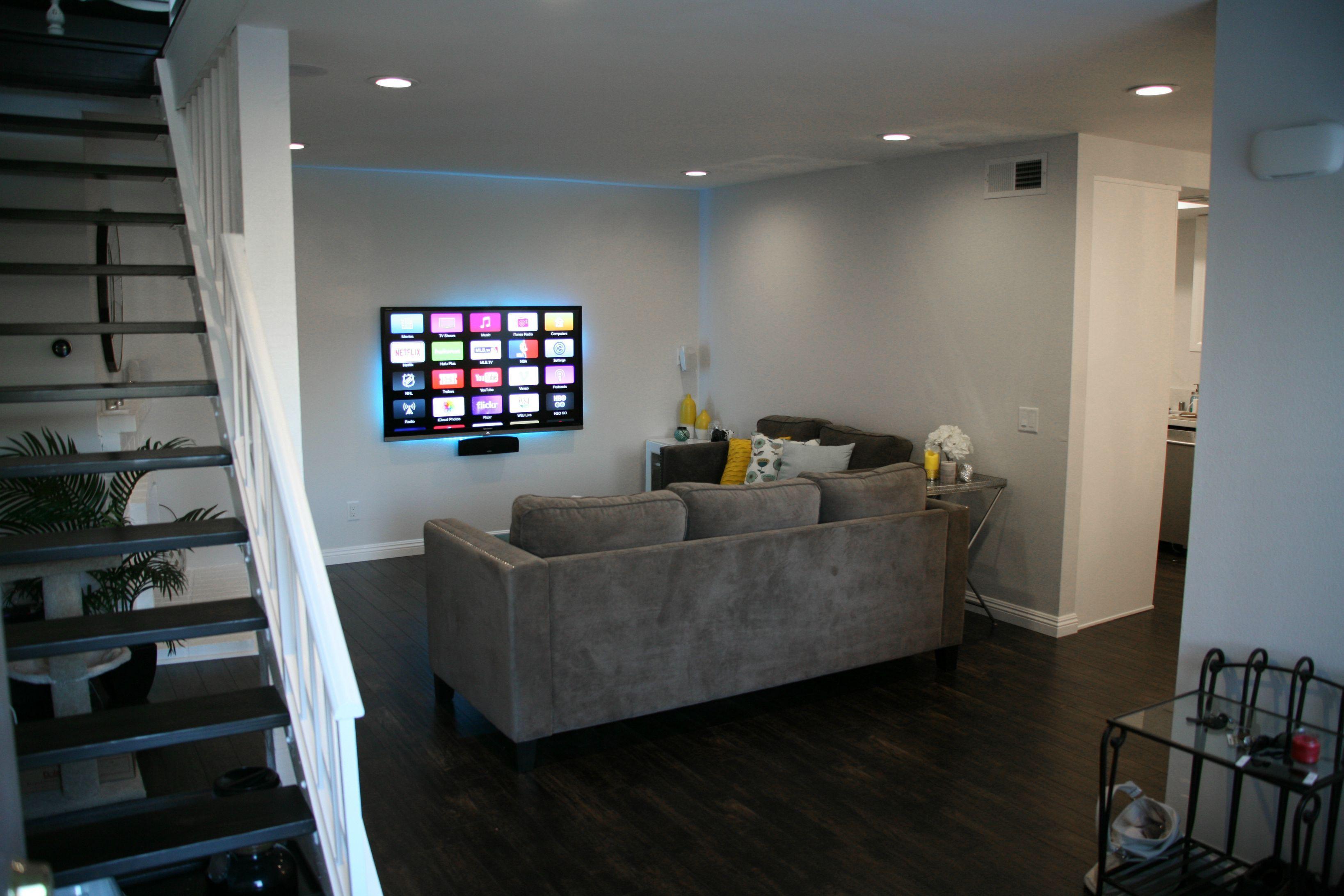 Flat Or Eggshell Paint For Living Room