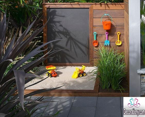 Kids Garden Ideas Pesquisa Google Cute For Kids Garden Ideas