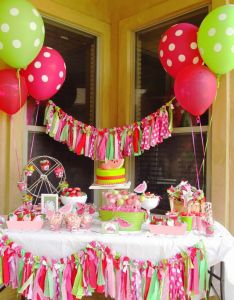 Your guide to party printables pinterest posts and parties also rh