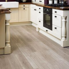 Laminate Flooring Kitchen Cheap Decor Quick Step Perspective 39light Grey