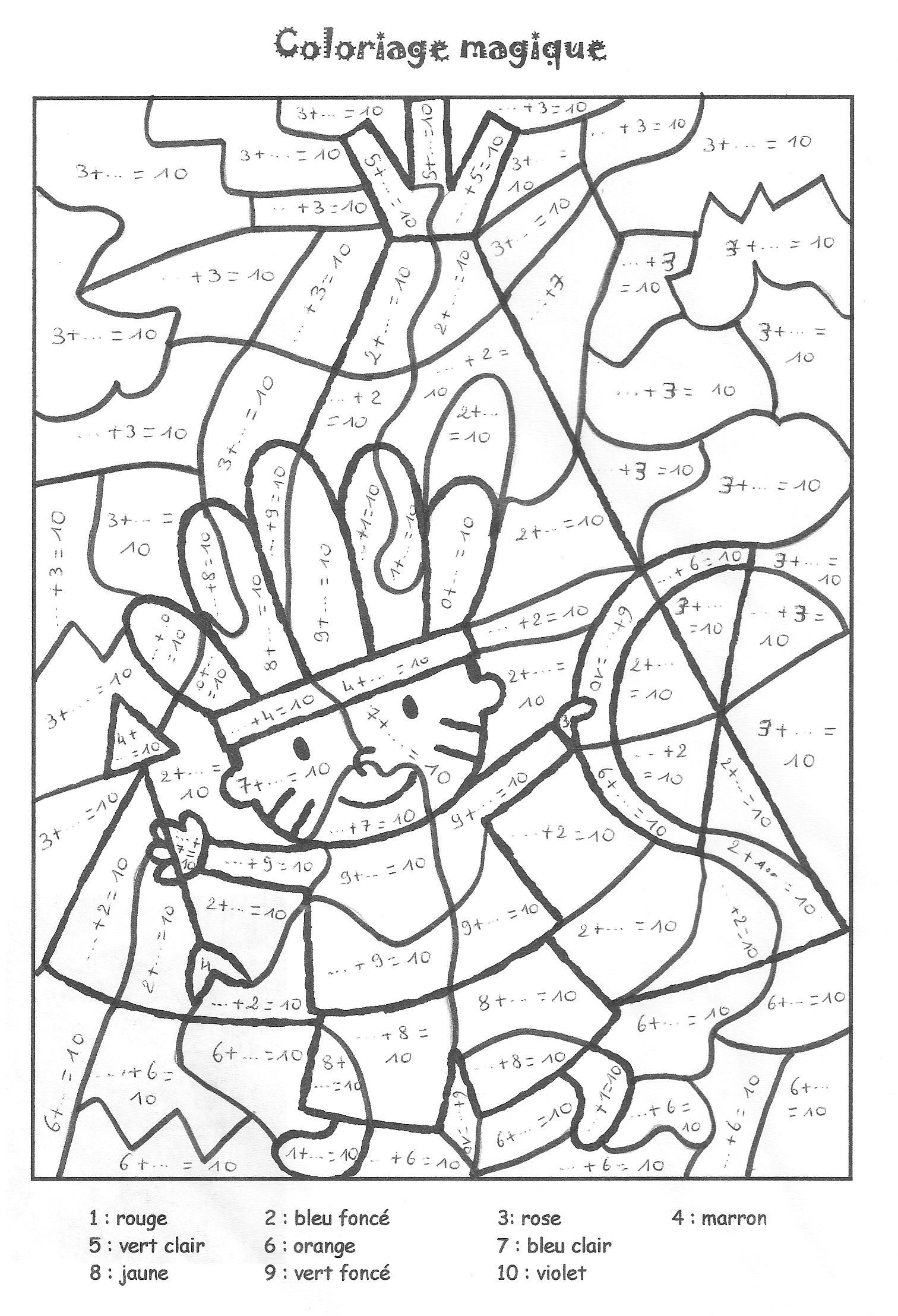 Coloriage Complements A 10 Free Paper Dolls At