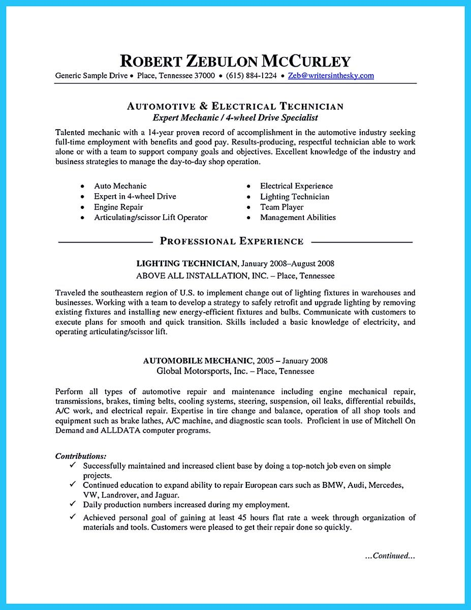 computer operator resume objective examples