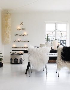 Decordemon the blog  daily dose of stunning interiors inspiration boards and also rh pinterest