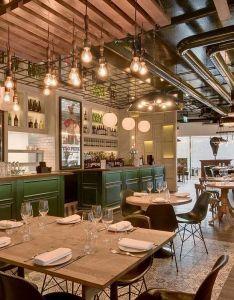 Restauracje iberica subtelna hiszpania  centrum londynu  manchesteru restaurant brings only the very best in spanish gastronomy also image result for restaurants pinterest and bar rh