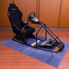 Flight Simulator Chair 360 Wooden Frames For Upholstery Uk Speedmaster Racing Pinterest Tech And
