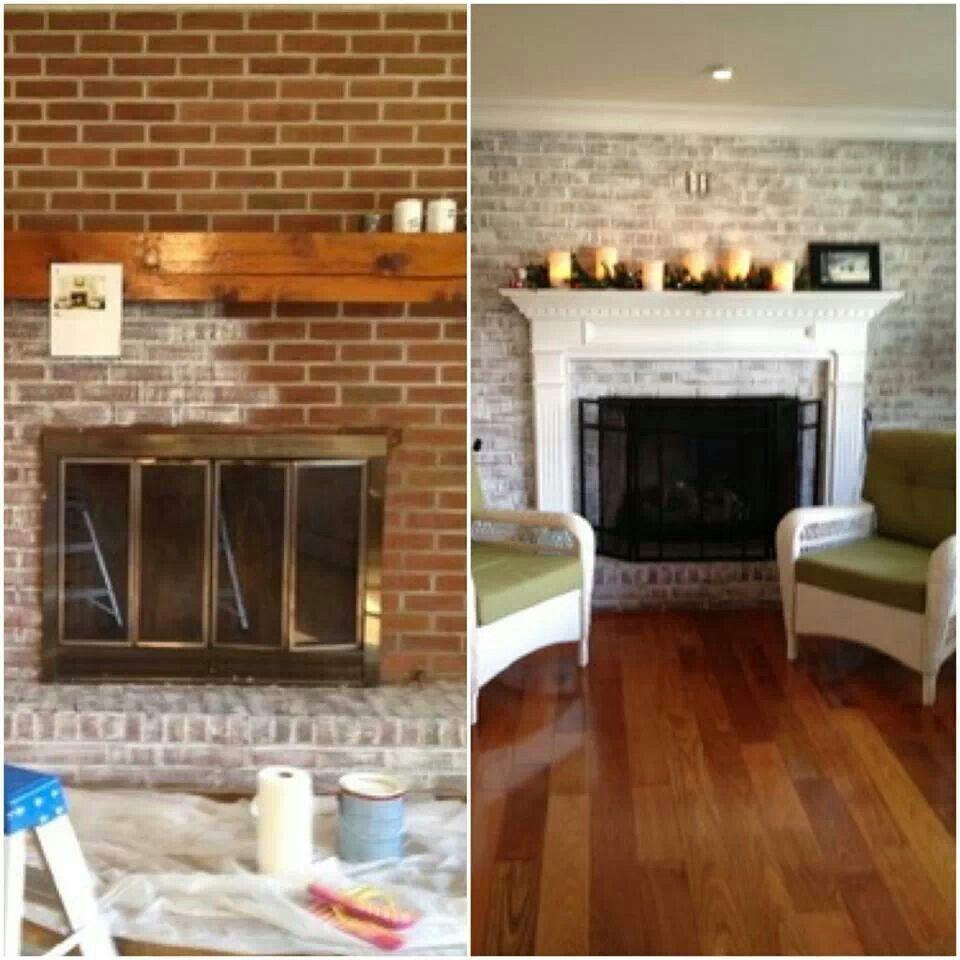 Best 25 Fireplace remodel ideas on Pinterest  Fireplace redo Fireplace ideas and Fireplace mantle