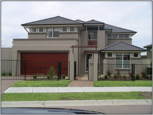 Exterior Paint Colours South Africa Google Search Home Ideas Colors