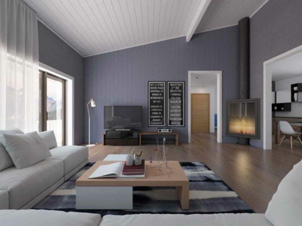 moderne wohnzimmer wandfarben moderne wohnzimmer spiegel and moderne wandgestaltung frame modern