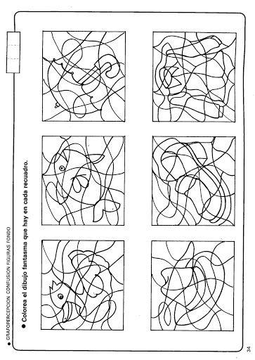 disgrafía 3 – ayl-psicopeda