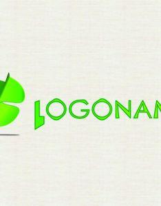 logo designinglogos also pin by huseyin demir on hdconcept design pinterest logos rh