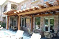 covered patio designs patio cover design ideas custom ...