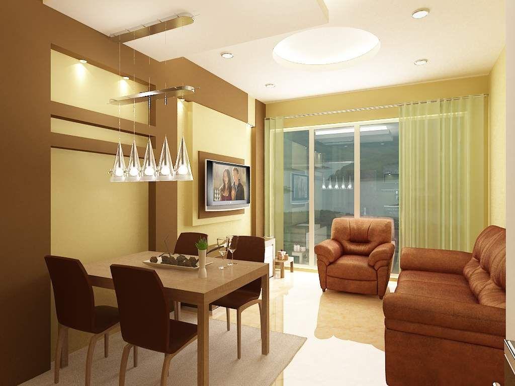 Home Interior Design Royalty Free Stock Image Image 151216