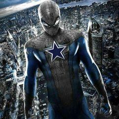 Folding Chair Jokes Covers Buy Spiderman Web Cowboys | My Sports Teams I Follow Pinterest Web, And Dallas
