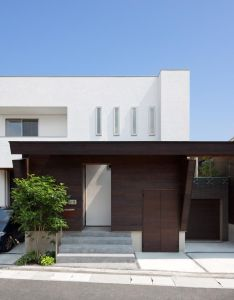 Explore japanese home design homes and more  house by architect show also ideas for jesus rafael pinterest rh
