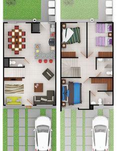 Fa ee   debfd be ca   dff mv    srz small house designsmall housesmodern also rh pinterest