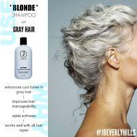 j beverly hills hair color chart j beverly hills hair ...