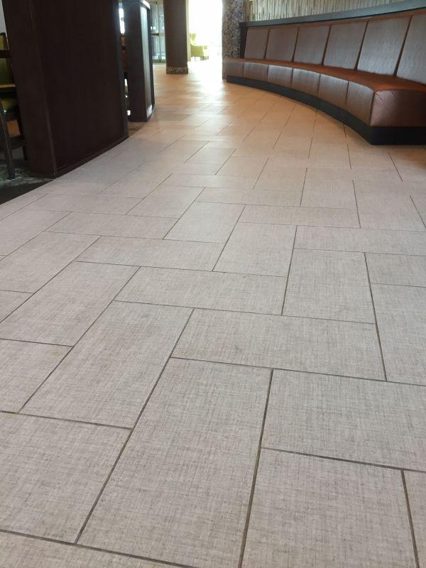 12X24 Herringbone Tile Floor Patterns