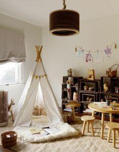 Collected lovely ideas for children   bedrooms kidspot also rh za pinterest